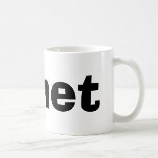 Janet Coffee Mug