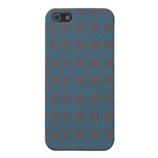 Janice Art Creative Patterned iPhone Case Case For The iPhone 5