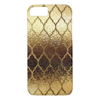 Jans Glossy Phone Case