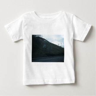 January 16 (116) baby T-Shirt