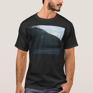 January 16 (116) T-Shirt