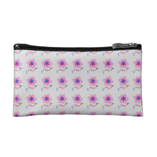 Japal Cosmetic Bag