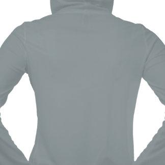 japan-01 pullover