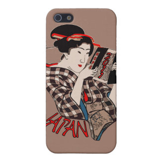 Japan 2011 iPhone 5 covers