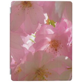 Japan Cherry Tree iPad Cover