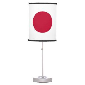 Japan Desk Lamps