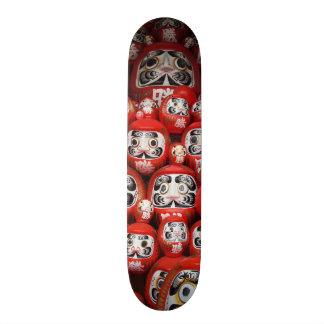 japan dharma SK8 Skateboard Decks