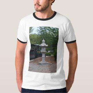 Japan garden T-Shirt