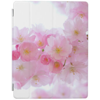 Japan Sakura Cherry iPad Cover