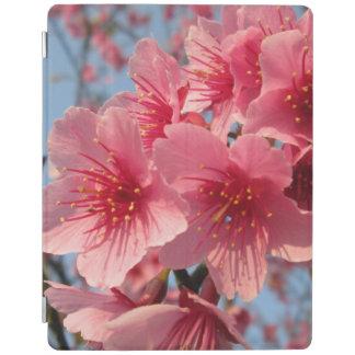 Japan Sakura Flower iPad Cover