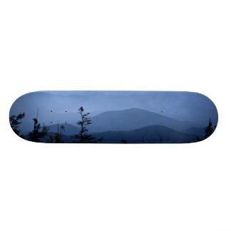 japan subokuga SK8 Custom Skate Board