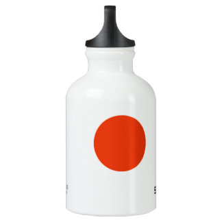 japan water bottle