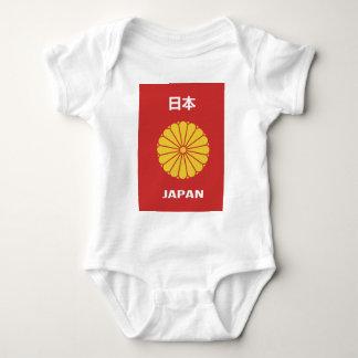 Japanese - 日本 - 日本人 passport holder japan,japanese baby bodysuit