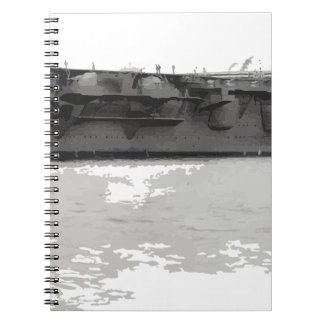 Japanese_aircraft_carrier_Hiryu_1939_cropped Notebook