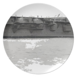 Japanese_aircraft_carrier_Hiryu_1939_cropped Plate