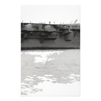 Japanese_aircraft_carrier_Hiryu_1939_cropped Stationery