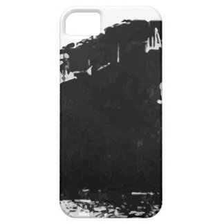 Japanese_aircraft_carrier_Hiyo iPhone 5 Case