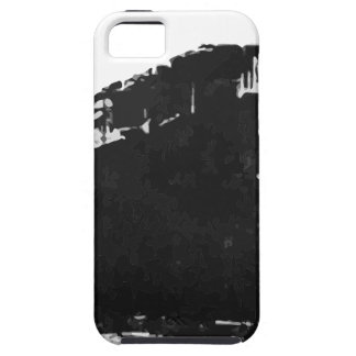 Japanese_aircraft_carrier_Hiyo iPhone 5 Cover