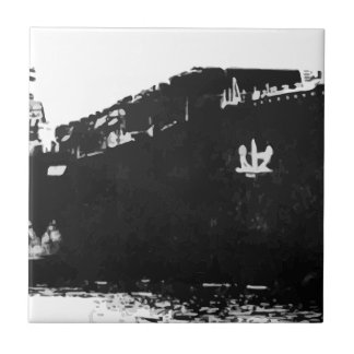 Japanese_aircraft_carrier_Hiyo Tile