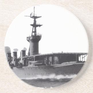 Japanese_aircraft_carrier_Hosho_1922 Coaster
