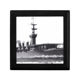 Japanese_aircraft_carrier_Hosho_1922 Gift Box