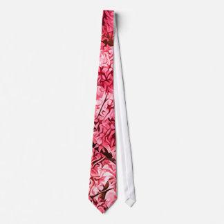 Japanese Cherry Blossom (2013) Tie