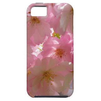 Japanese Cherry Blossom iPhone 5 Case