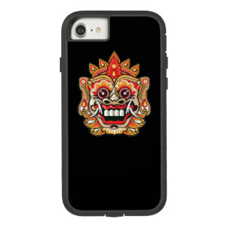 Japanese Dragon Case