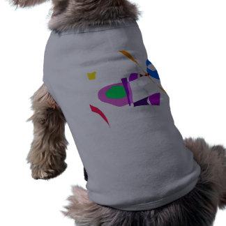 Japanese Festival Shirt
