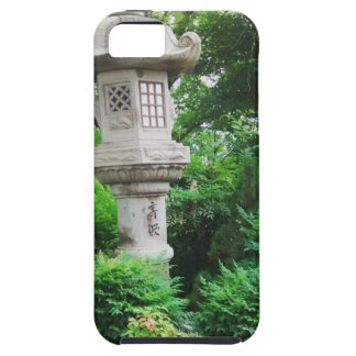 Japanese Garden Case For The iPhone 5