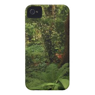 Japanese Garden Case-Mate iPhone 4 Case