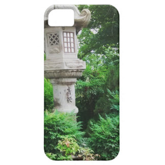 Japanese Garden iPhone 5 Covers