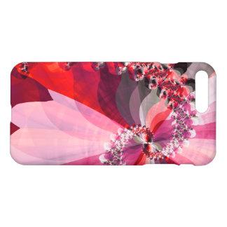 Japanese Garden iPhone 7 Plus Case