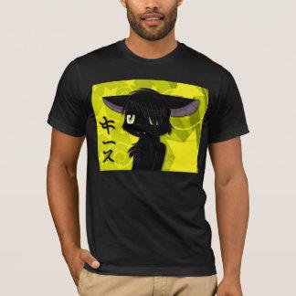 Japanese Keith T-Shirt