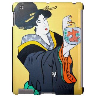 JAPANESE  MING LOO