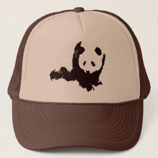 Japanese Panda Hat
