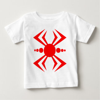 Japanese Spider Baby T-Shirt