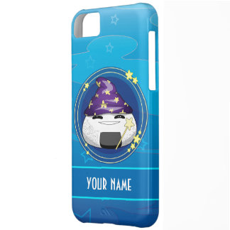 Japanese style Mage iPhone 5C Cases