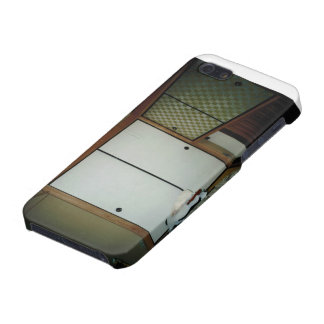 Japanese Style Room iPhone 5/5S Cases