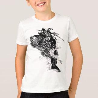 Japanese T-Shirt