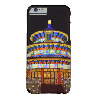 Japanese Temple Phone Case