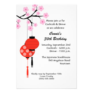 Japanese themed party gifts t shirts art posters for Japanese inspired gifts