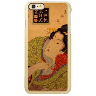 Japanese Ukiyo-e Woodblock Print Series Two