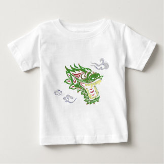 Japonias dragon baby T-Shirt