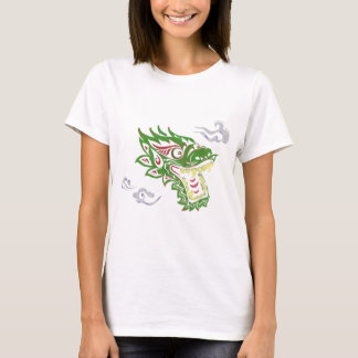 Japonias dragon T-Shirt