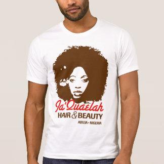 Ja'Quaelah - West Africa T-Shirt