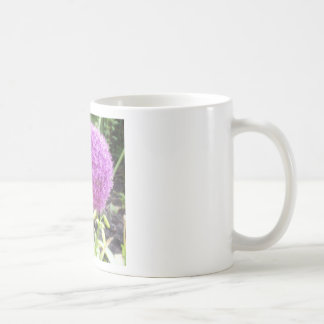 Jardin anglais floral tasses