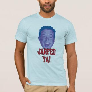 JarfedYa T-Shirt