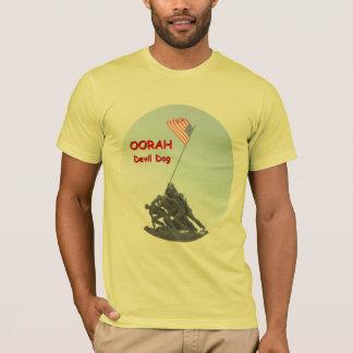 Jarheads T-Shirt