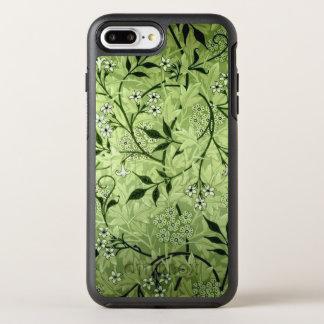 Jasmine Apple iPhone 7 Plus Otterbox Case